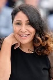 Haifaa alMansour