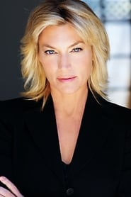Donna W Scott
