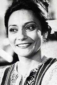 Dora Baret