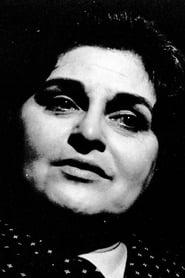 Dora Ferreiro