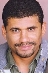 Dorian Nkono