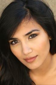 Hina Abdullah