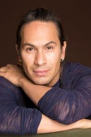 Horacio Garca Rojas