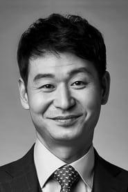Park Hyukkwon