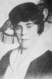 Dorothy Vernon