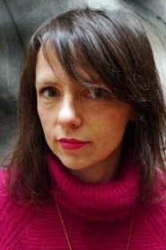 Dorothe Guiraud