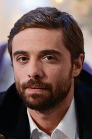 Ilya Glinnikov