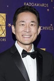 Doug Chiang