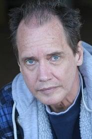 Doug Kruse