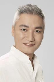 Jo Jaeyoon