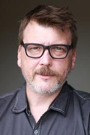 Douglas M Griffin
