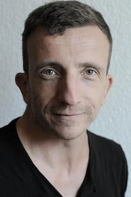 Alexander Seibt