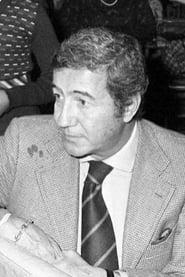Duccio Tessari
