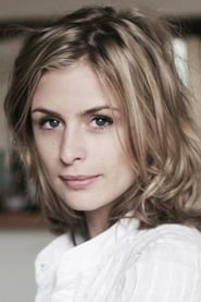 Jeanne Bournaud