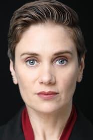 Jennifer Christa Palmer