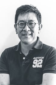 Lee Jiseung