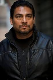 Eddie J Fernandez