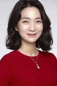 Kim Jooryung