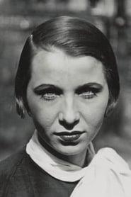 Edith SchultzeWestrum