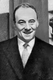 Eduardo Cuitio