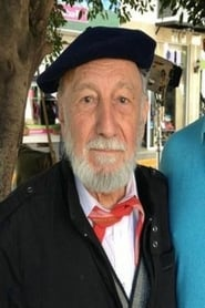 Eduardo MacGregor