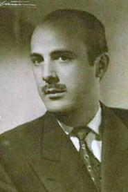 Eduardo Manzanos