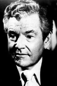 Edward Kalinski