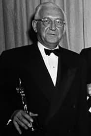 Edward Selzer