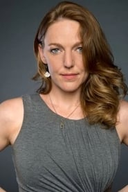 Kerry Cahill