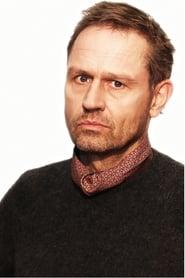 Einar rn Benediktsson