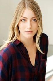 Laura Seay