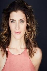 Lauren Aboulafia