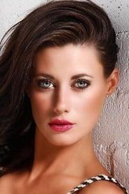 Lauren Scyphers