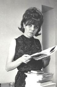 Elena Mara Tejeiro