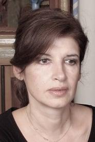 Eleonora Stathopoulou