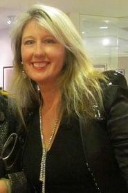 Alexis Scott