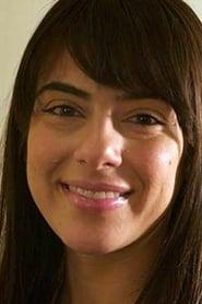 Lisa Goldberg