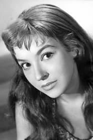Elisa Monts