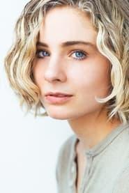 Lizzy DeClement
