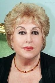 Elisenda Ribas