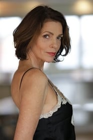 lisabeth Bourgine