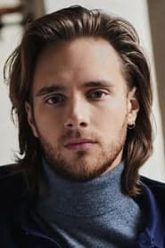 Maciej Musia