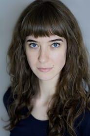 Madeleine SimsFewer
