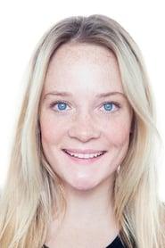 Maja Rung