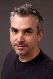 Alfonso Cuarn