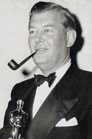 A Arnold Gillespie