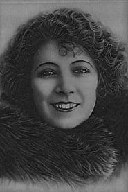 Elosa Muro