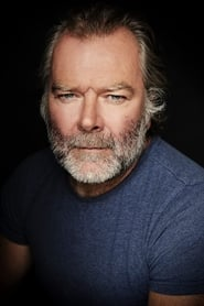 Mark Mitchinson