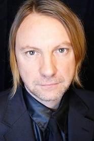Martin Ewens