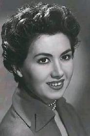 Elvira Quintill